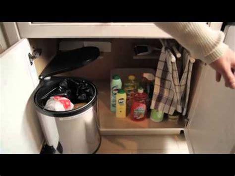 demonter evier cuisine comment demonter un meuble sous evier la réponse est sur