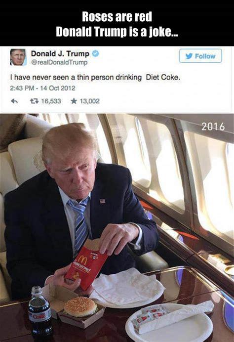 Poetry Meme - the best of quot poetic headlines quot 15 pics