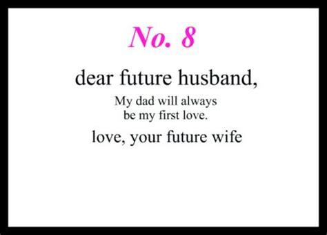 dear future husband letters 1000 images about dear future husband on 21316   02a25efb1c8bc928be80b4e3cd8f7992