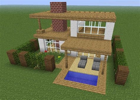 top photos ideas for starter houses 25 best ideas about minecraft houses on
