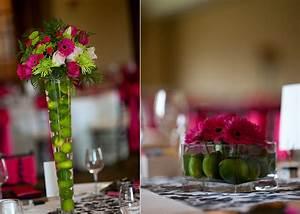 Wedding Centerpieces   Candle Centerpieces   Flower ...