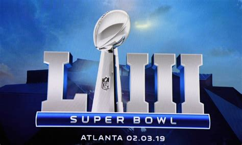 vikings    odds  win super bowl liii