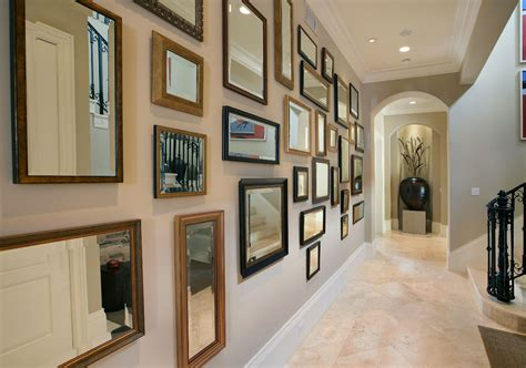 Home Hallway Design Ideas by 31 Wonderful Hallway Ideas To Revitalize Your Home Home