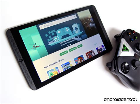 android gaming what are your favorite android of all time
