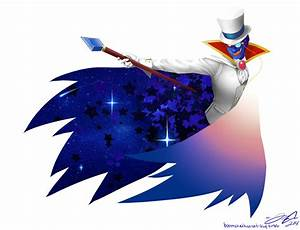Count Bleck By Boomsheika On Deviantart