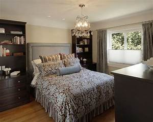 The Best Ideas For Small Bedroom Layout