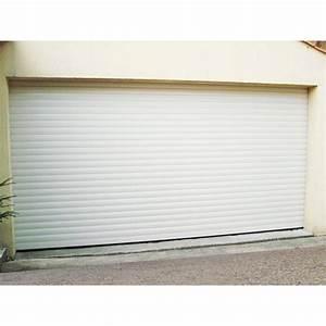 Vente en ligne discount maison design wibliacom for Porte de garage devis en ligne