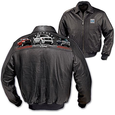 mens apparel jackets hoodies carostacom