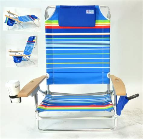 Big Kahuna Folding Chair by Purchase Big Kahuna Folding Chair Wide