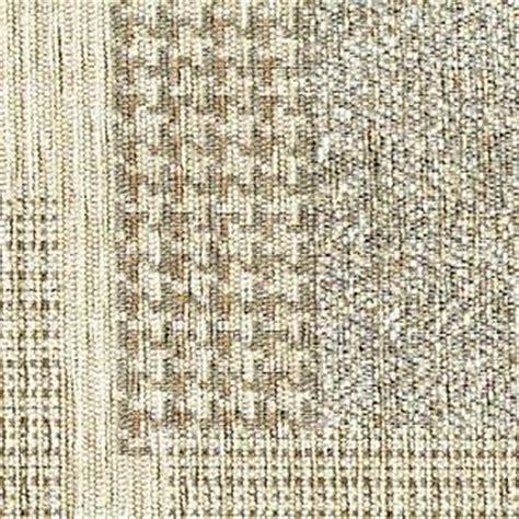 interior fabrics okc plan g plan upholstery b range of fabrics for g plan sofas