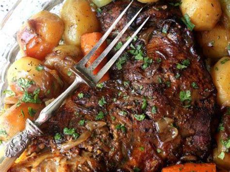 cuisine gigot d agneau recettes de gigot d 39 agneau et cuisine au four