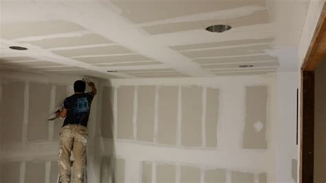 212 738 9222 sheetrock work experts of nyc we offer a