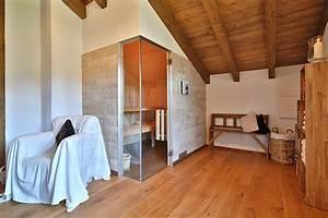 Kuschelecke Für Erwachsene : ferienhaus mit sauna am nationalpark bayerischer wald ferienhaus f r max 6 personen im bayerwald ~ Markanthonyermac.com Haus und Dekorationen