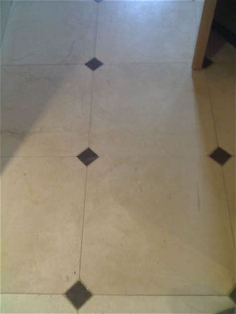 Tile Doctor   Marble Tile, Stone Cleaning and Sealing