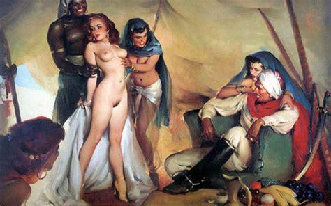 Humanpic Slave Auction 1 Pornhugocom