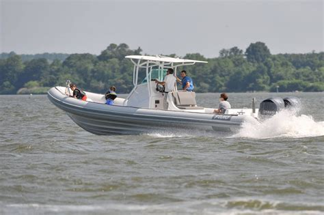 Yamaha Outboard Motors For Sale Nc by For Sale Pair Of F350trx Yamaha Outboard Motors The