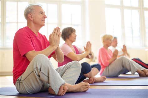 reduce pre alzheimers cognitive impairment