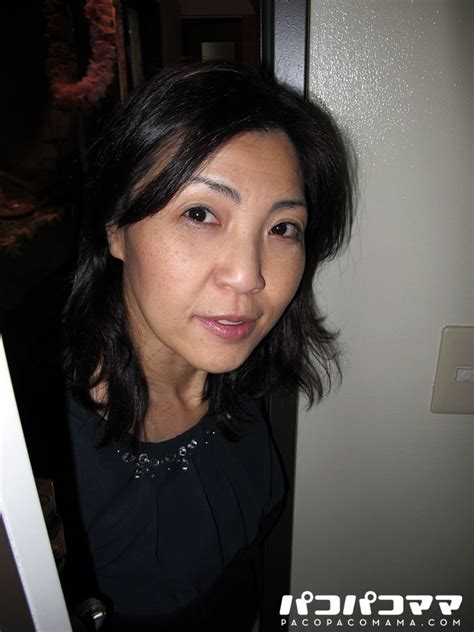 misako date