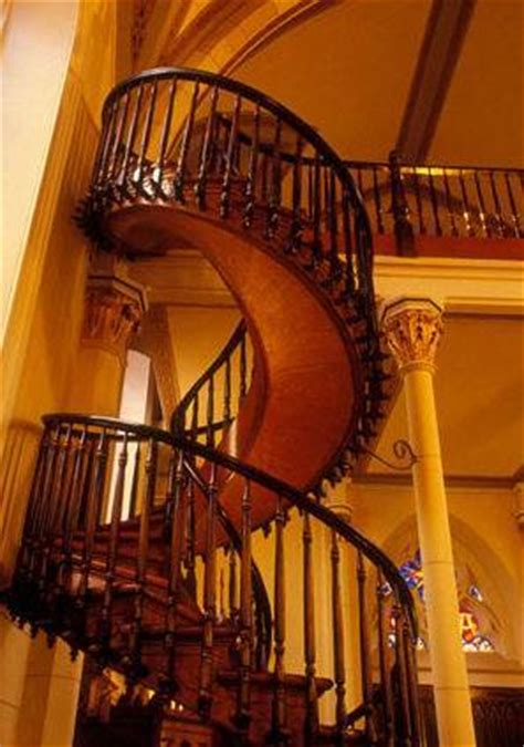 the loretto chapel s miraculous staircase 171 new sherwood
