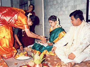 pre wedding rituals  maharashtrian wedding
