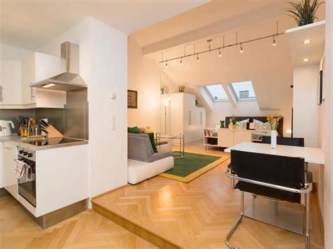 Appartments Vienna by Vienna Apartments 1010 Vienna Booking Viamichelin