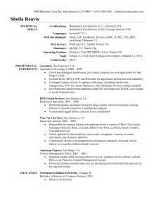 xml developer resume sles developer sle resumes sle resume for sales associate at retail free resume templates