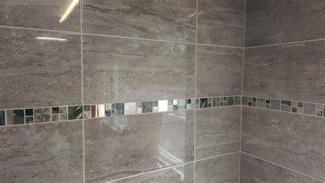 wall tile  light neutral bathroom decorating ideas