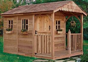 8 x 12 sheds wwwpixsharkcom images galleries with a for Tuff shed dog house