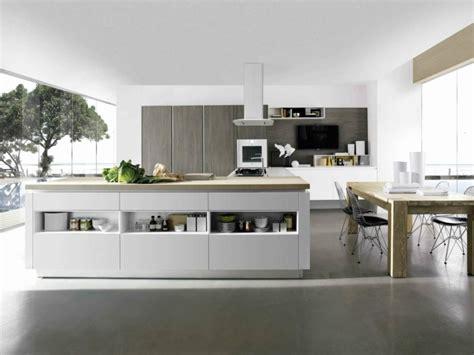 acheter azote liquide cuisine affordable bruges blanc conforama cuisine gris