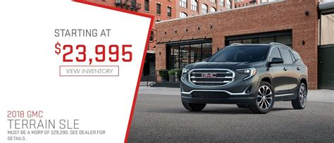 Dallas Buick Dealers by Classic Is The Buick Gmc Dealer In Metro Dallas For New
