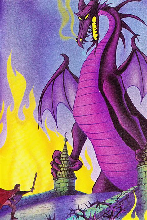 walt disney book images prince phillip maleficent walt disney characters photo