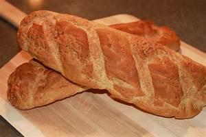 Images Of Bread Loaves Wwwimgkidcom The Image Kid