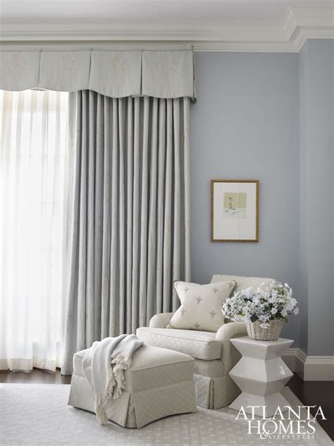 1000 images about rideaux curtains on