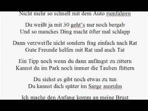 Geburtstagssprüche 30 Lustig Frech : geburtstagsspruch bier gloriarerelist blog ~ Frokenaadalensverden.com Haus und Dekorationen