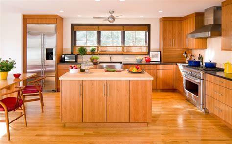 cuisine couleur beige plan de travail cuisine conforama 17 cuisine modele