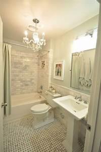 Best small bathroom ideas images on pinterest bathroom for Best toilets for small bathrooms