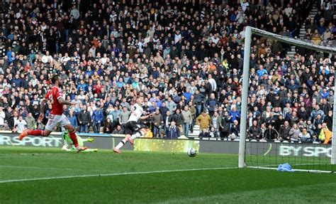 Newcastle boss Steve Bruce reveals how he failed in bid to ...