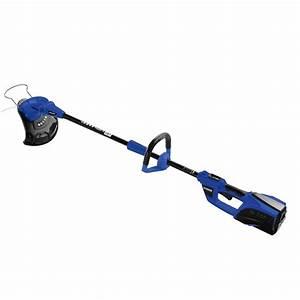 Coupe Bordure Sans Fil : hyundai power equipment hyundai coupe bordure sans fil ~ Dailycaller-alerts.com Idées de Décoration