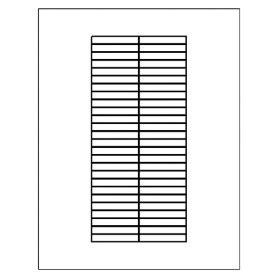 avery divider templates templates pocket divider inserts 5 tab avery
