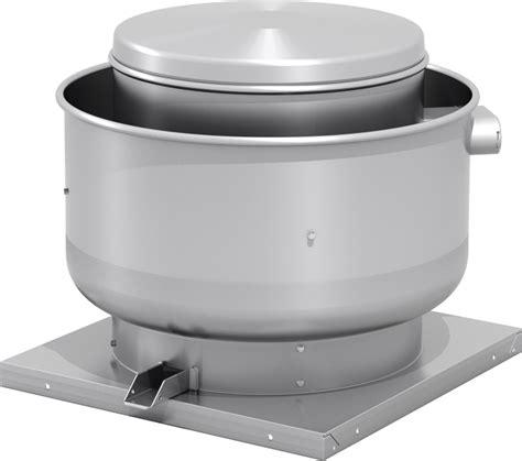 Kitchen Exhaust Revit by Exhaust Fans Accurex
