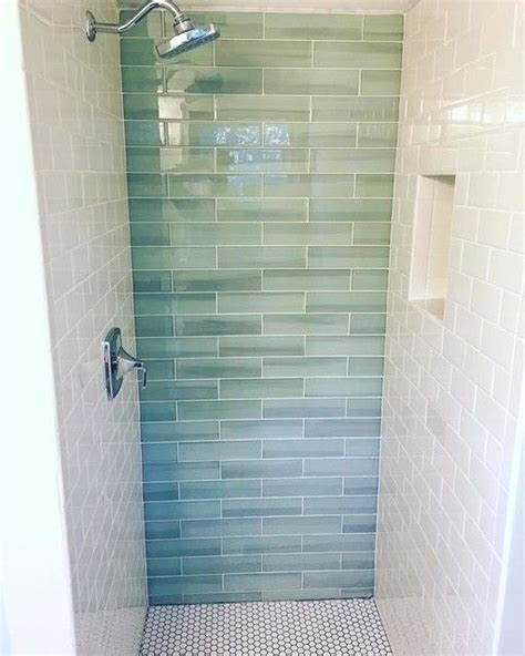 haven glass subway tile      tile shop