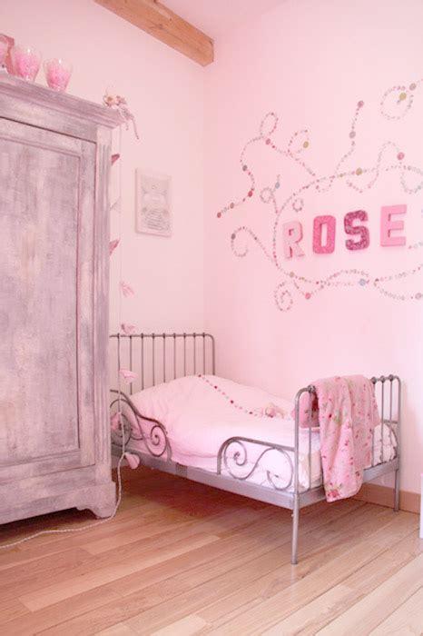 deco chambre gris et mauve conseil déco chambre bébé gris et violet