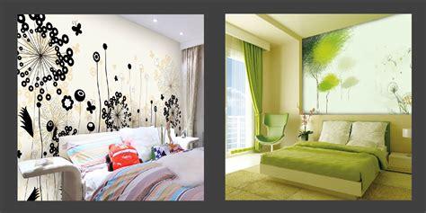 elegant wallpaper designs  china velvet cushion
