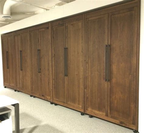 wooden room dividers  warping patented wooden pivot