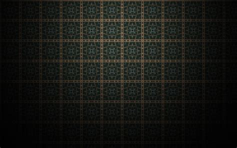Wallpaper Pattern by Pattern Patterns Wallpaper 1920x1200 Wallpoper