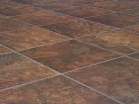 laminate flooring kitchen laminate flooring tile
