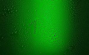 Pepsi Refresh Picks 7UP & Moutain Dew images 7 Up 07 HD ...