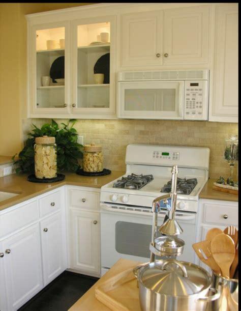kitchen cabinet refinishing denver painting kitchen cabinets denver specials ending friday 5713