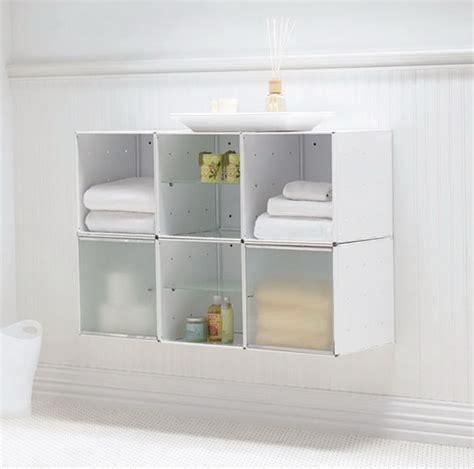 bathroom storage cabinets wall mount india home design ideas