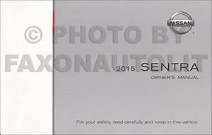 2015 Nissan L2k Navigation System Owners Manual